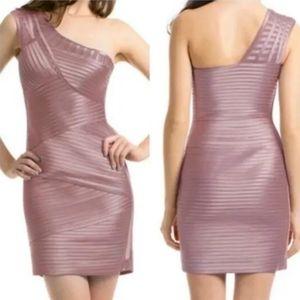 BCBGMaxAzria Eden Size 2 Dress